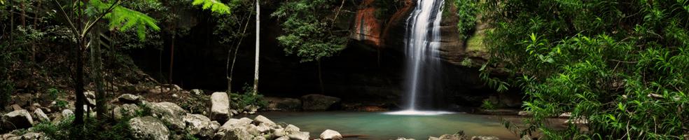 cascada-de-agua-cairns