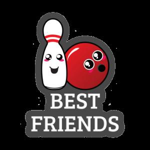 stiker-friends