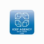 ICEF-2019-2020